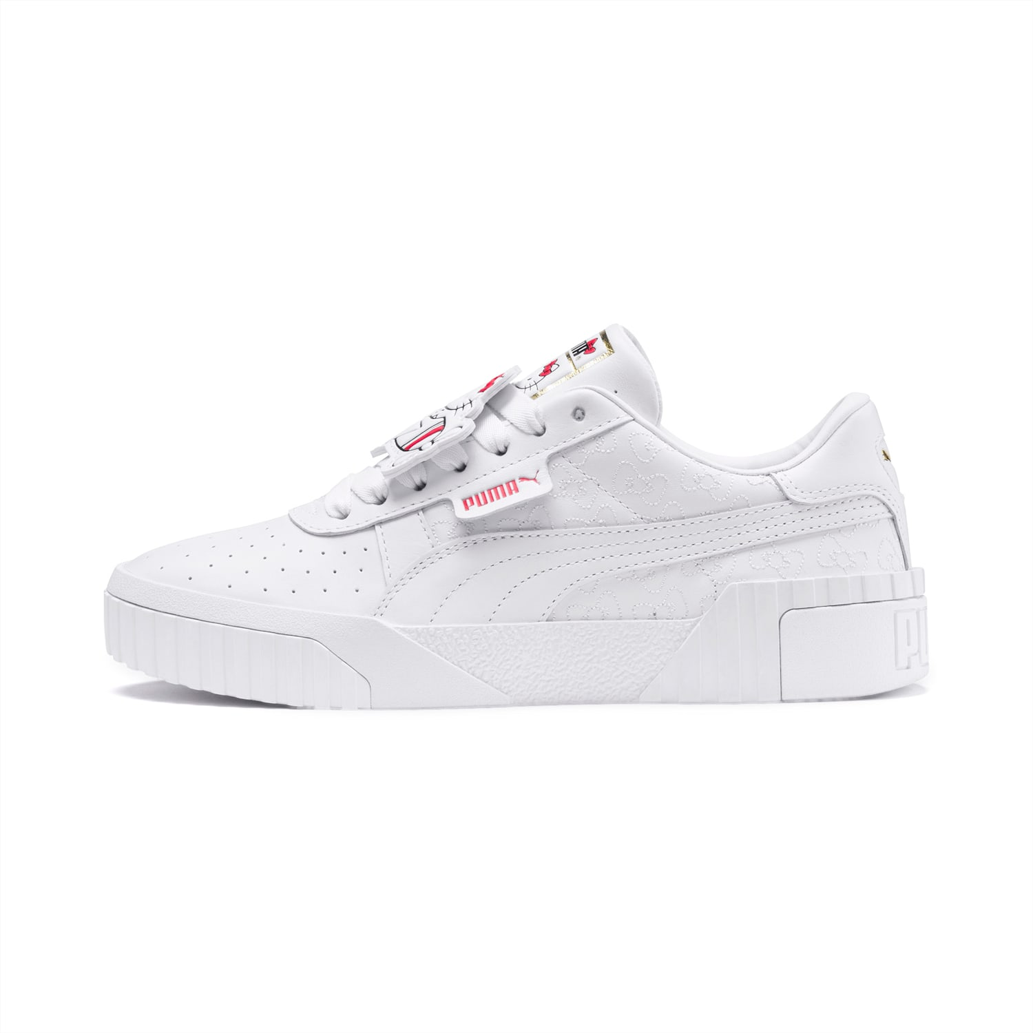 PUMA-x-HELLO-KITTY-Cali-Women's-Trainers