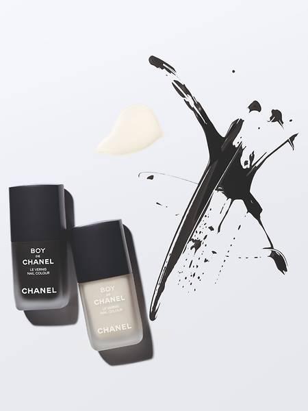 boy-de-chanel-le-vernis-nail-polish