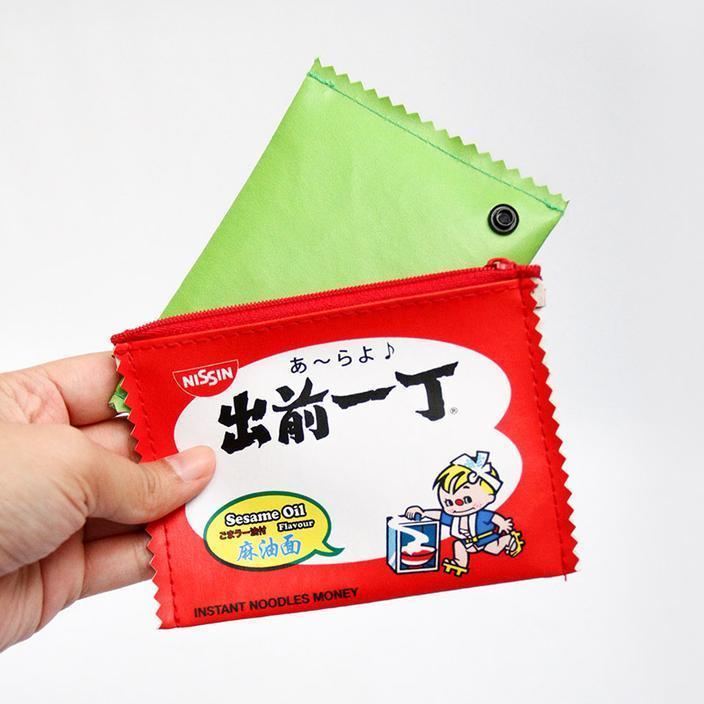 cqyd-tissue-coin-pouch