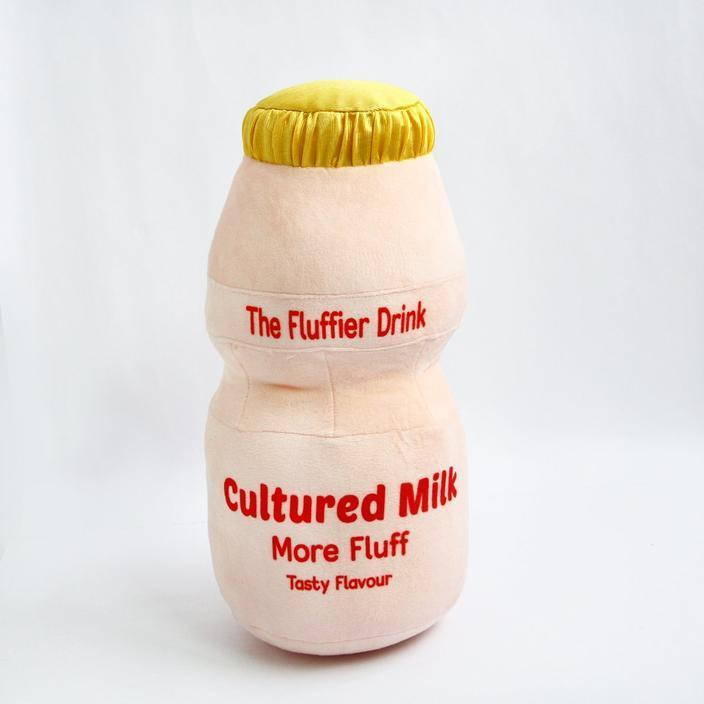 cultured-milk-cushion