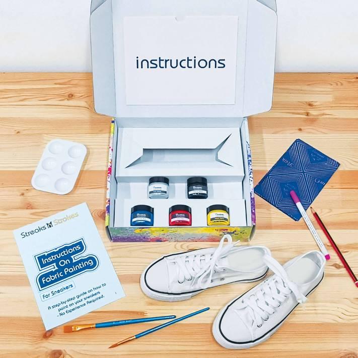 diy-basic-sneaker-painting-kit