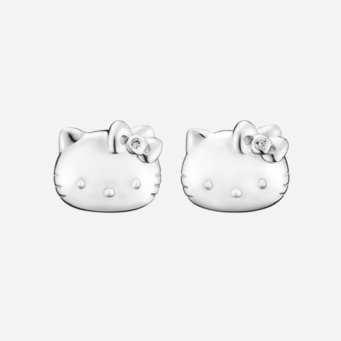 hello-kitty-classic-diamond-earrings