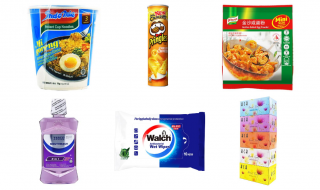 FairPrice Weekly Deals till 20 August 2020