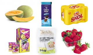 Giant Weekly Deals 27 August