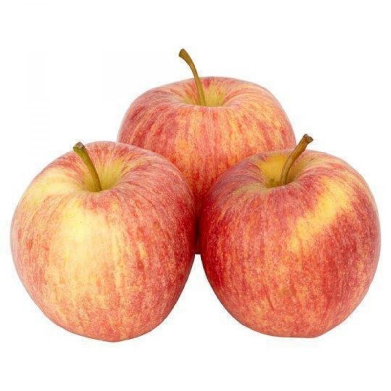 NEW ZEALAND Royal Gala Apple