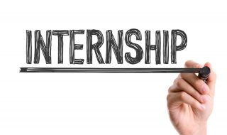 Internships available in Singapore