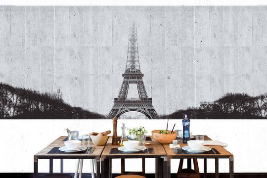 Tres Tintas Paris