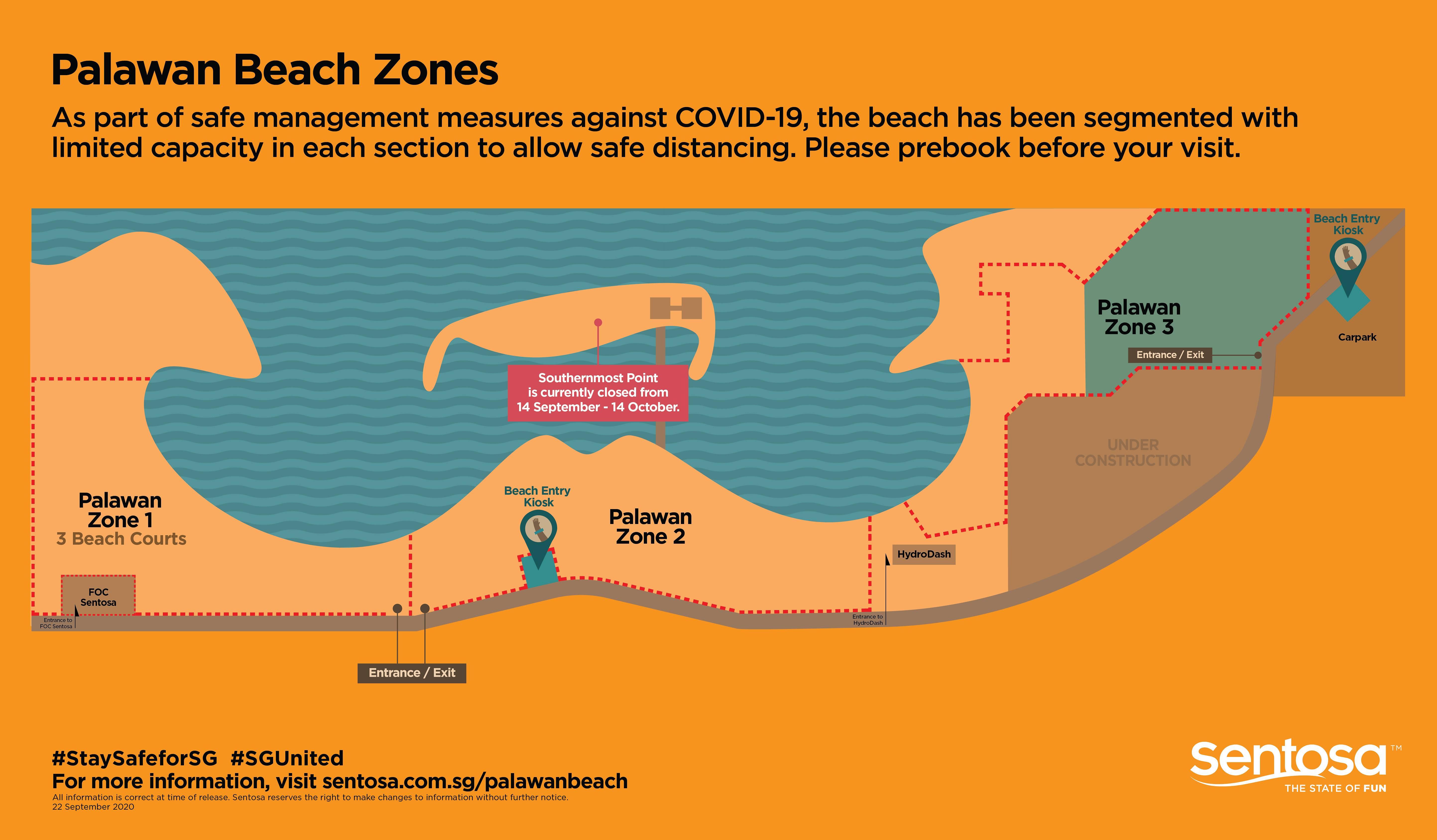 sentosa-palawan-beach-zones