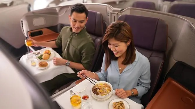sia-business-class-dining