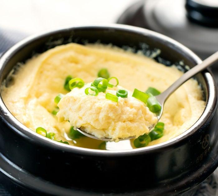 korean-steamed-egg