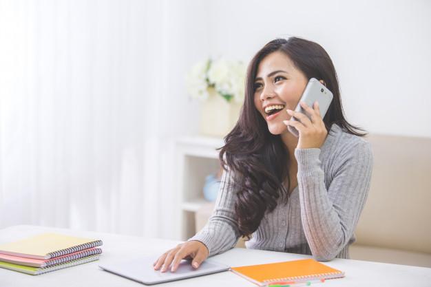 asian-woman-making-a-phone-call