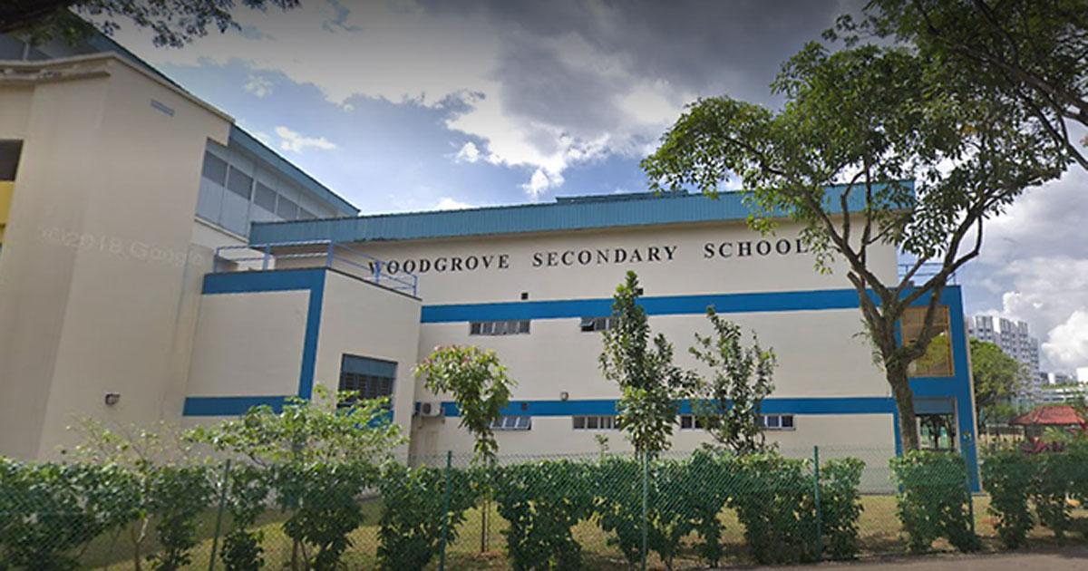 woodgrove-secondary-school