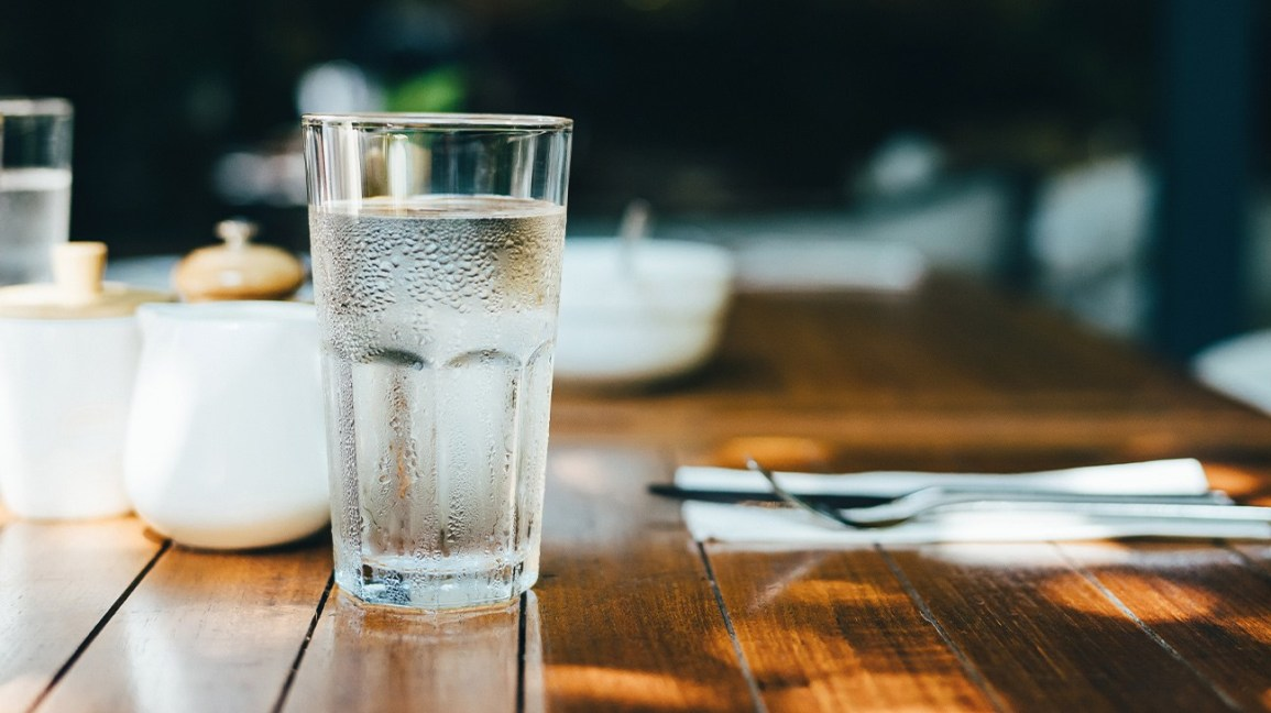 a-glass-of-drinking-water
