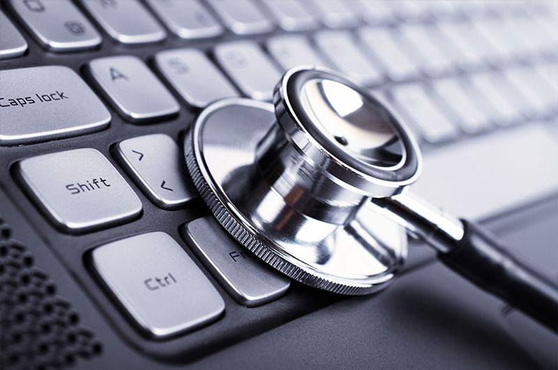 laptop-maintenance