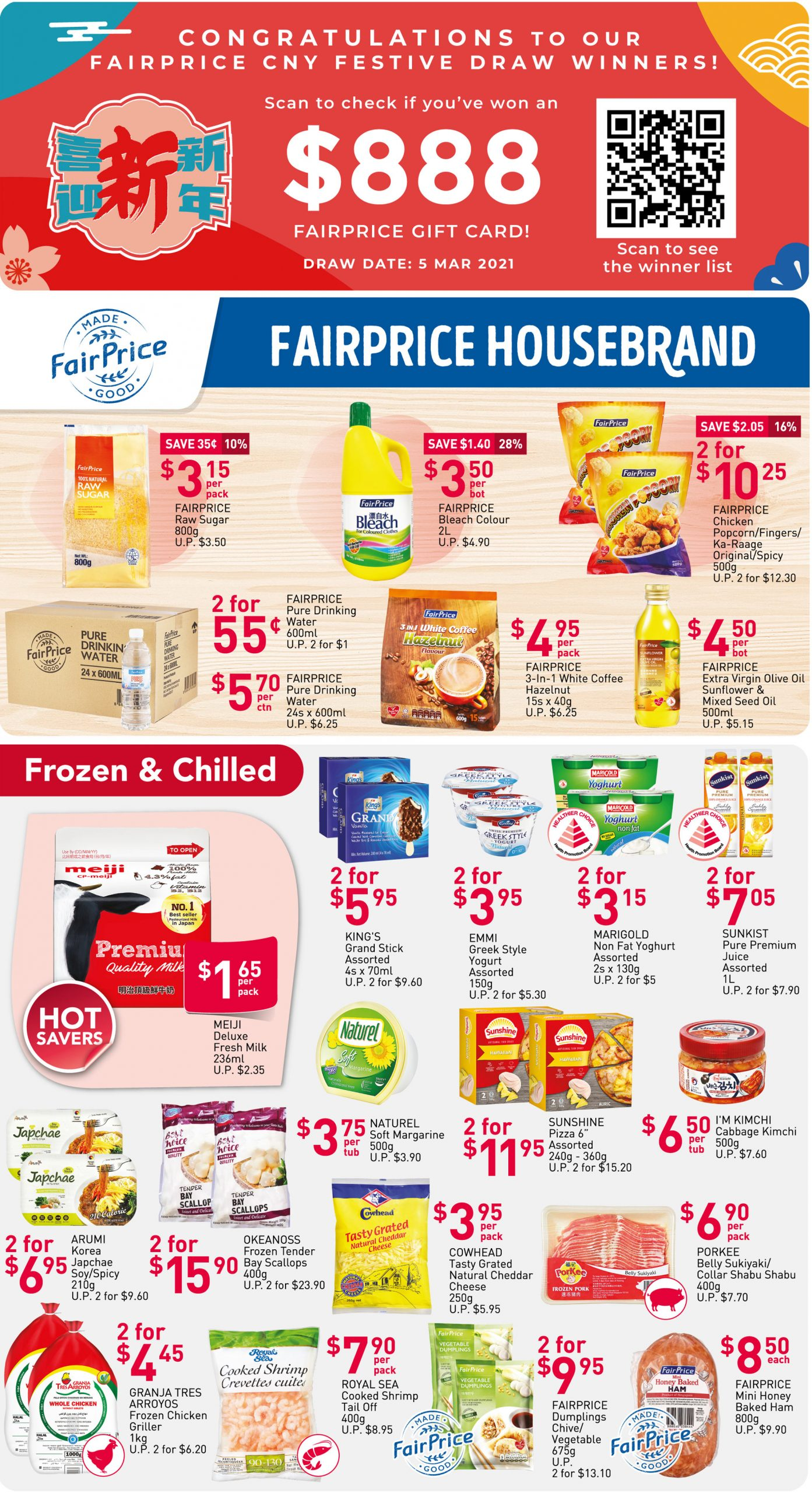 FairPrice's weekly saver deals till 17 March 2021 (3)
