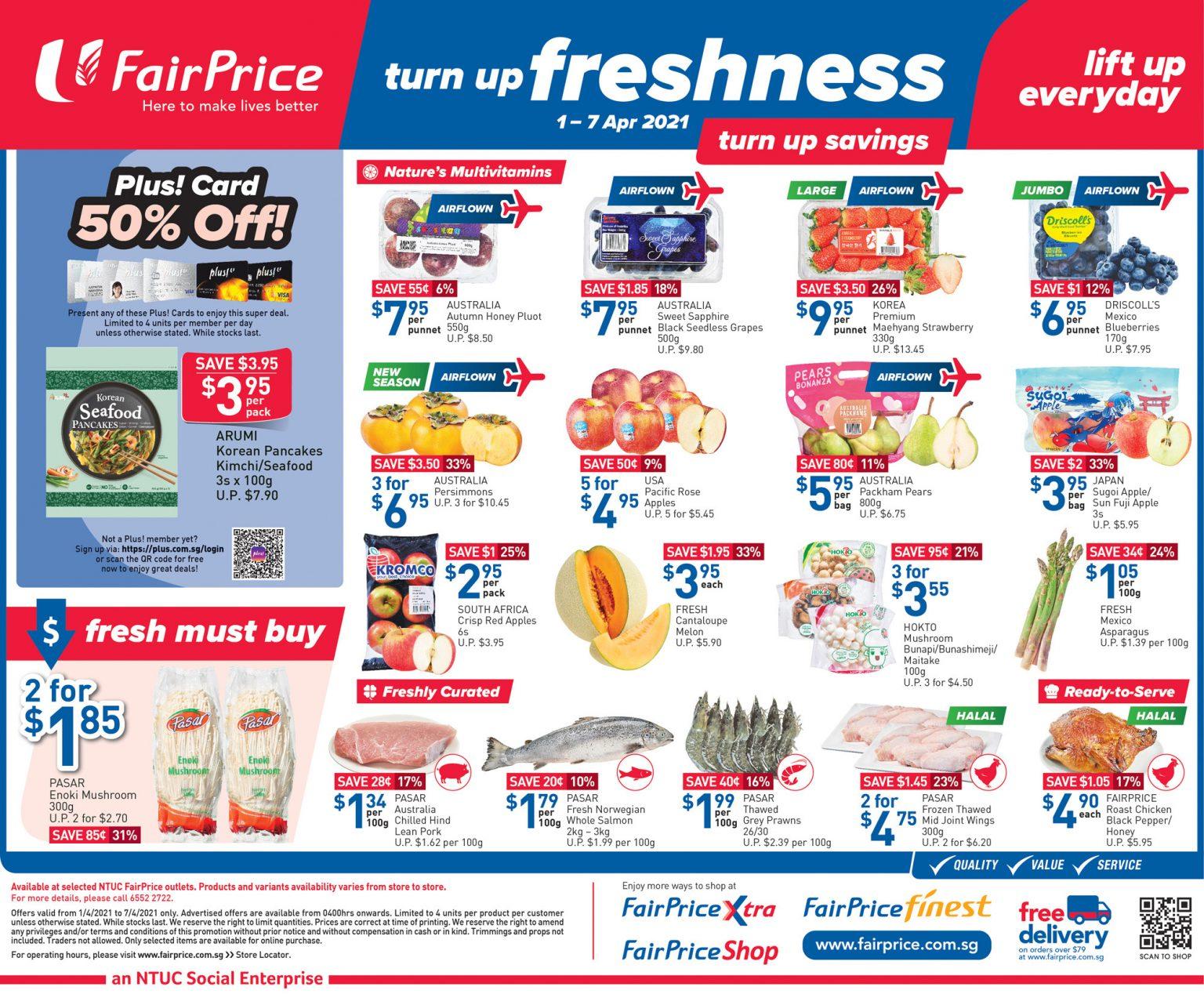 Fresh picks at FairPrice till 7 April 2021 (1)