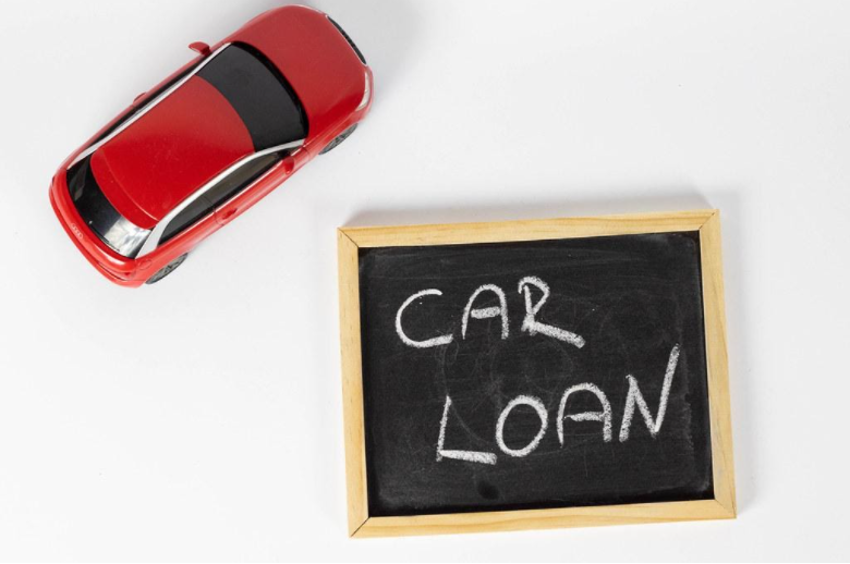 Pros and Cons of a Car Loan